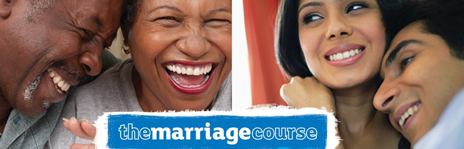 the-marriage-course2