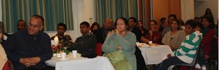 tamil fellowship2