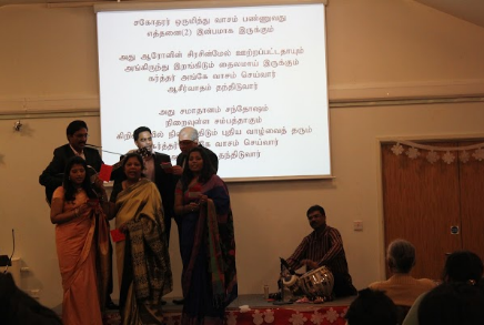 tamil fellowship3