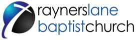 Rayners Lane Baptist Church Harrow