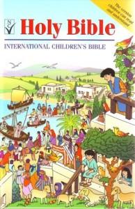 International Childrens Bible
