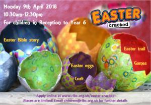 easter-cracked-invitation