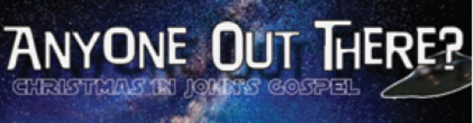 2018-webpage-banner