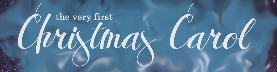 web-banner-2-rlbc-christmas-2017